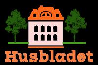 Husbladet